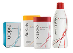 Xyngular Nutritional Products