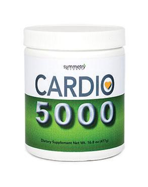 Xyngular Symmetry Cardio 5000