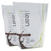 Lean Meal Chocolate 2 pk